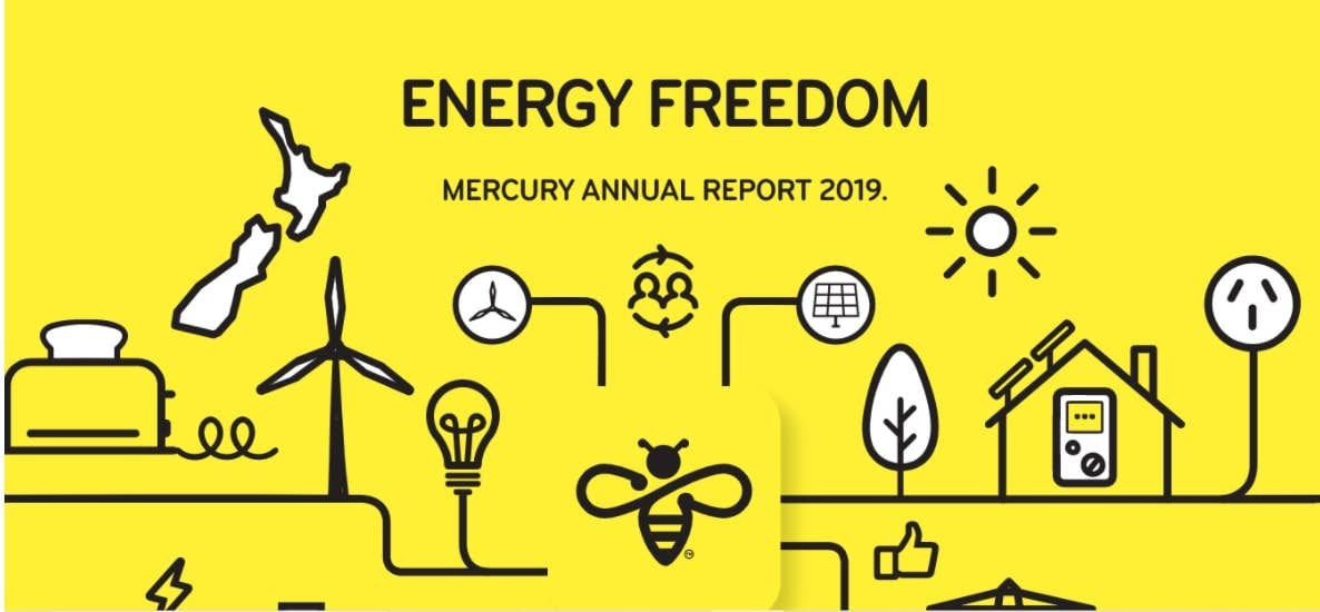 mercury annual report 2019 single page website