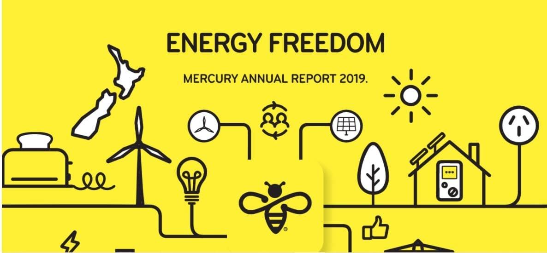 mercury annual report 2019 single page website