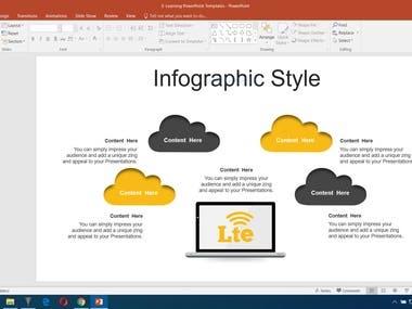 PowerPoint Presentation Slides