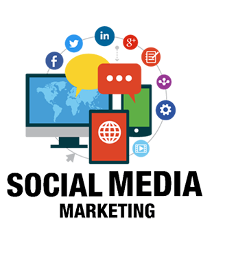 I worked ''Travel BD'' company as a social media marketer for long three months. and i have reached their company to million of peoples. Currently the condition of their company is very good..