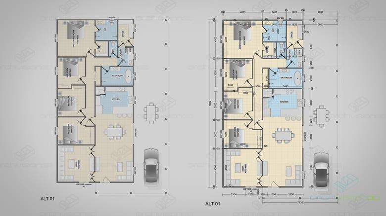 floor-plan-villa-austuralia.jpg