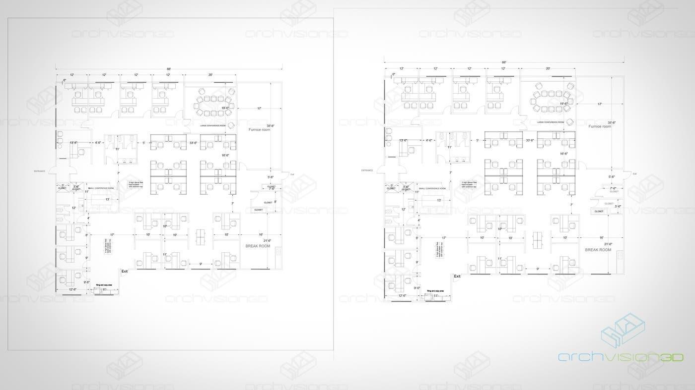 177-residential-floor-plan-res.jpg