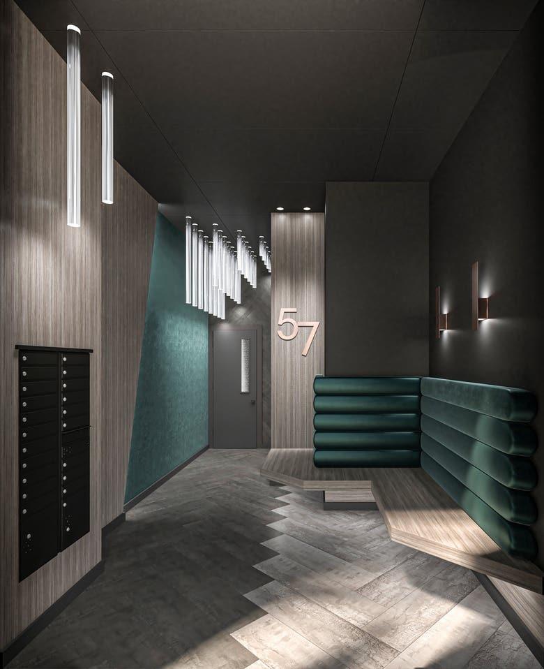 apartment-lift-lobby-interior-.jpg