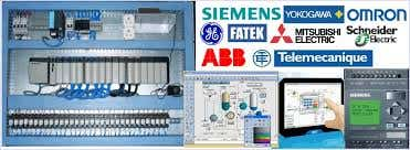 I have finished many projects in industrial automation (water treatment,waste water treatment,iron steel industry) and also machine automation field I used SIEMENS WINCC SCADA,TIA PORTAL, SIMATIC MANAGER,ALLEN BRADLEY PLC,FACTORY TALK,OMRON PLCS,MITSUBISHI PLCS ,PCS7,DCS systems and ROBOTICS programming