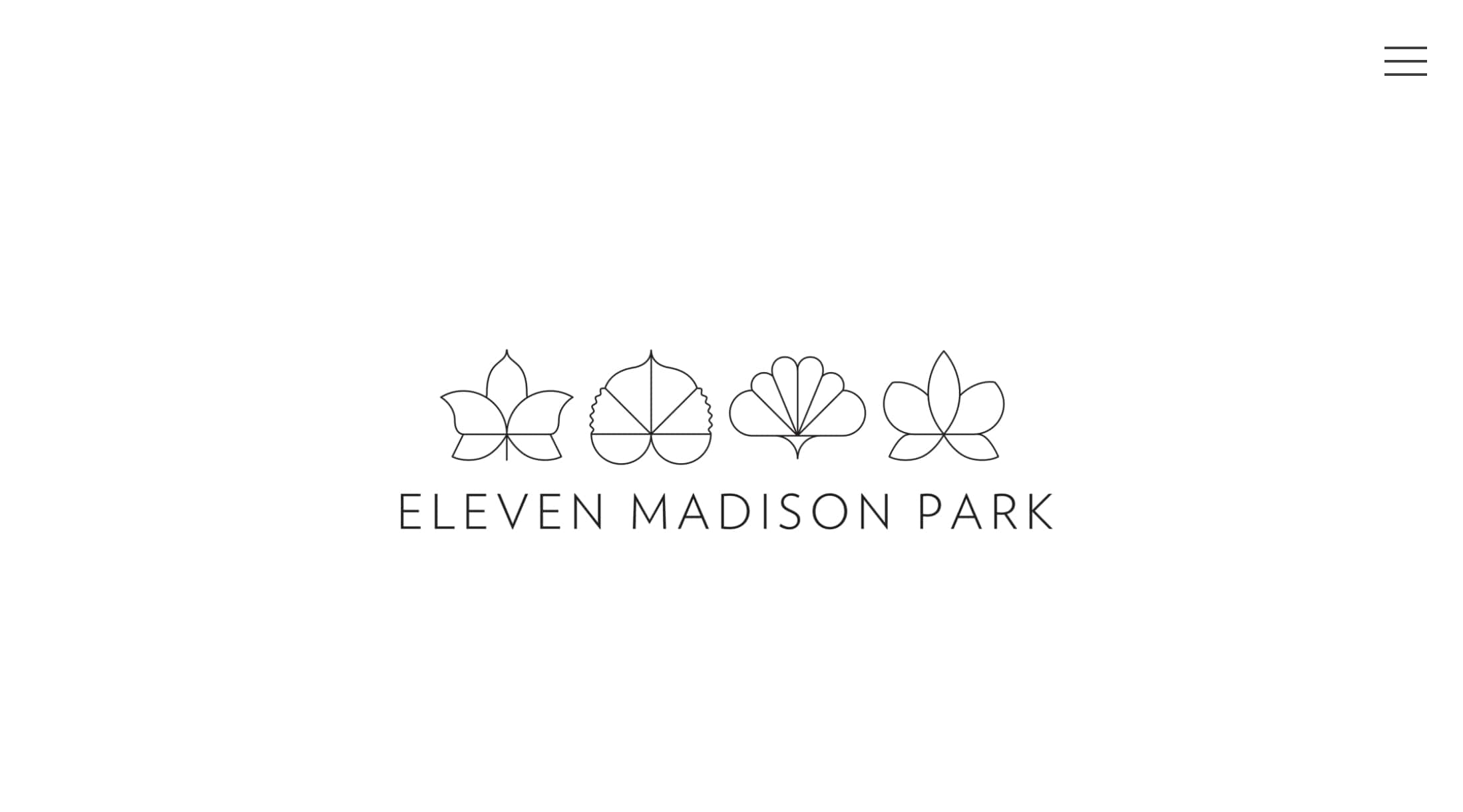 best small business websites eleven madison park