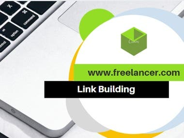 Hello sir, I can do any type of link buildup, do follow no follow and more. I have a lot of skills in this work. Hopefully your link will be buildup very soon.