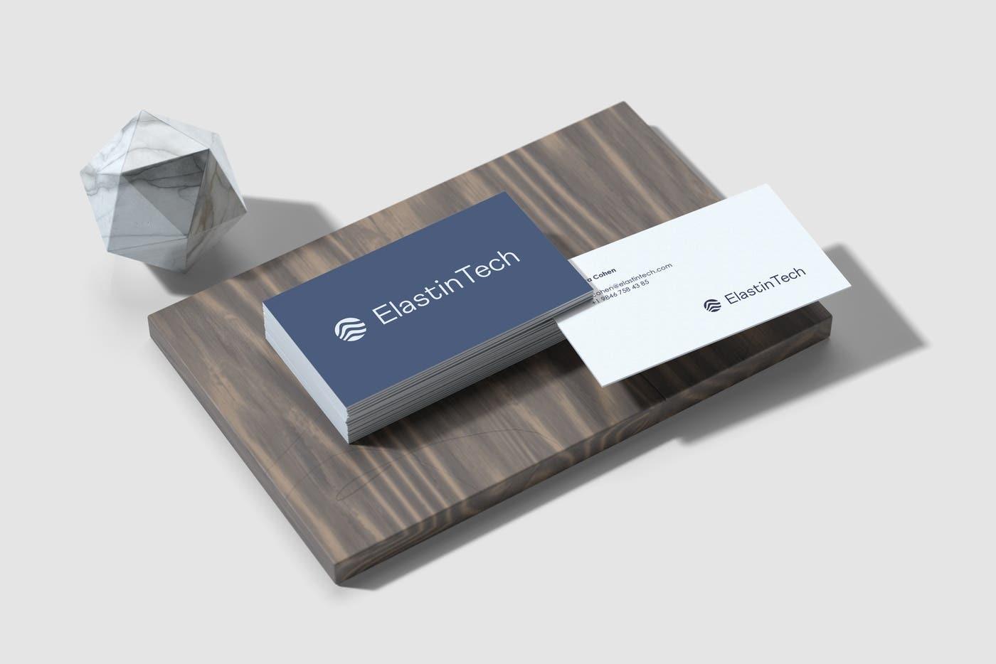 elastin-tech-portfolio2.jpg