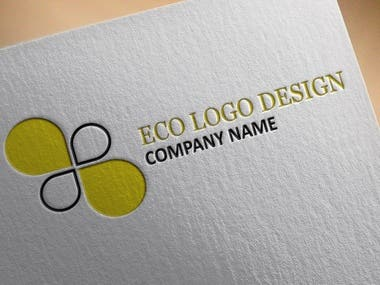 i will design amazing logo for to you