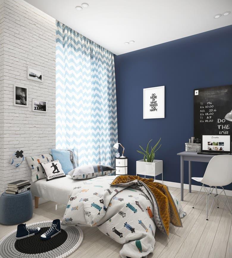 c20-boy-bedroom-pp-v01.jpg