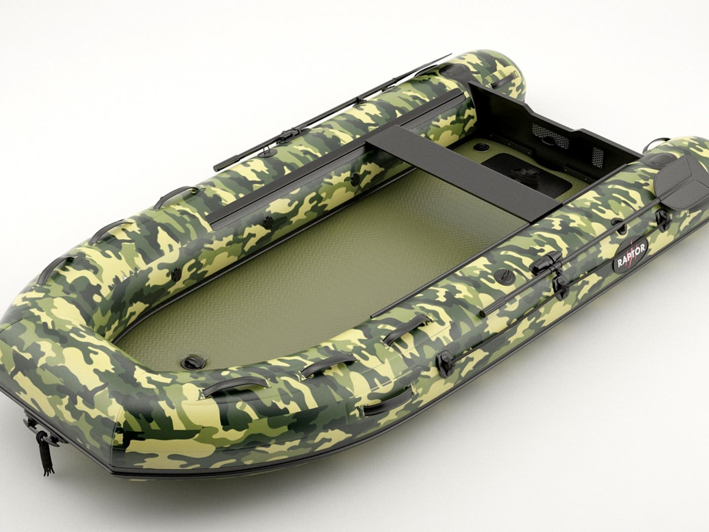 4x3-915867-3ds-camo-boat-1.png