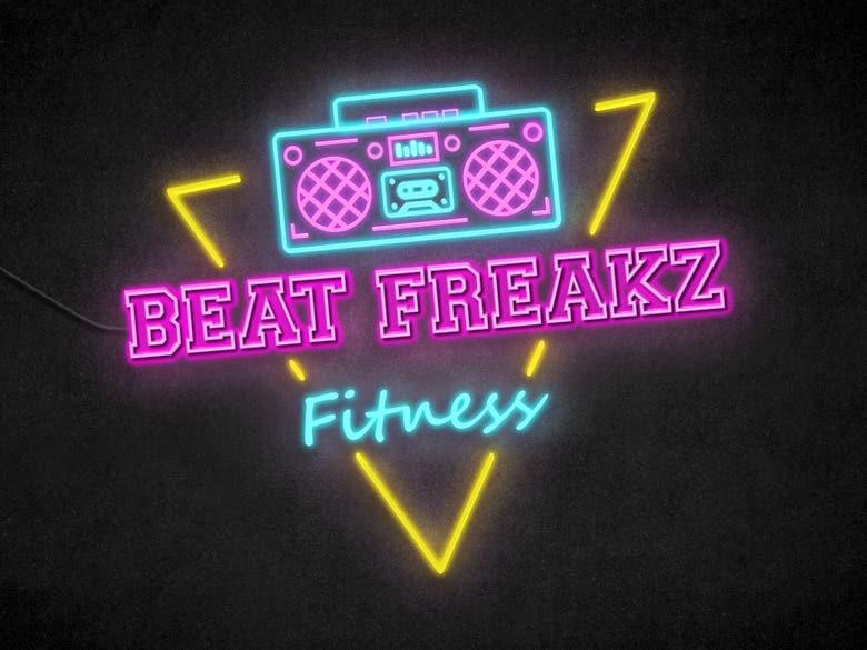 4x3-1774473-logo-90s-neon-1.png