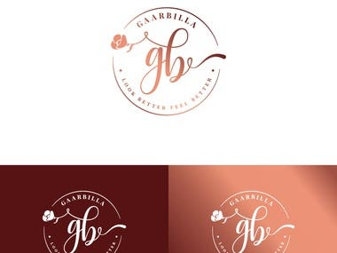 Hi, i have designed this logo for client from United KingDom and it involves the typography. I sketched the logo first and then implemented it using Adobe illustrator. thank you
