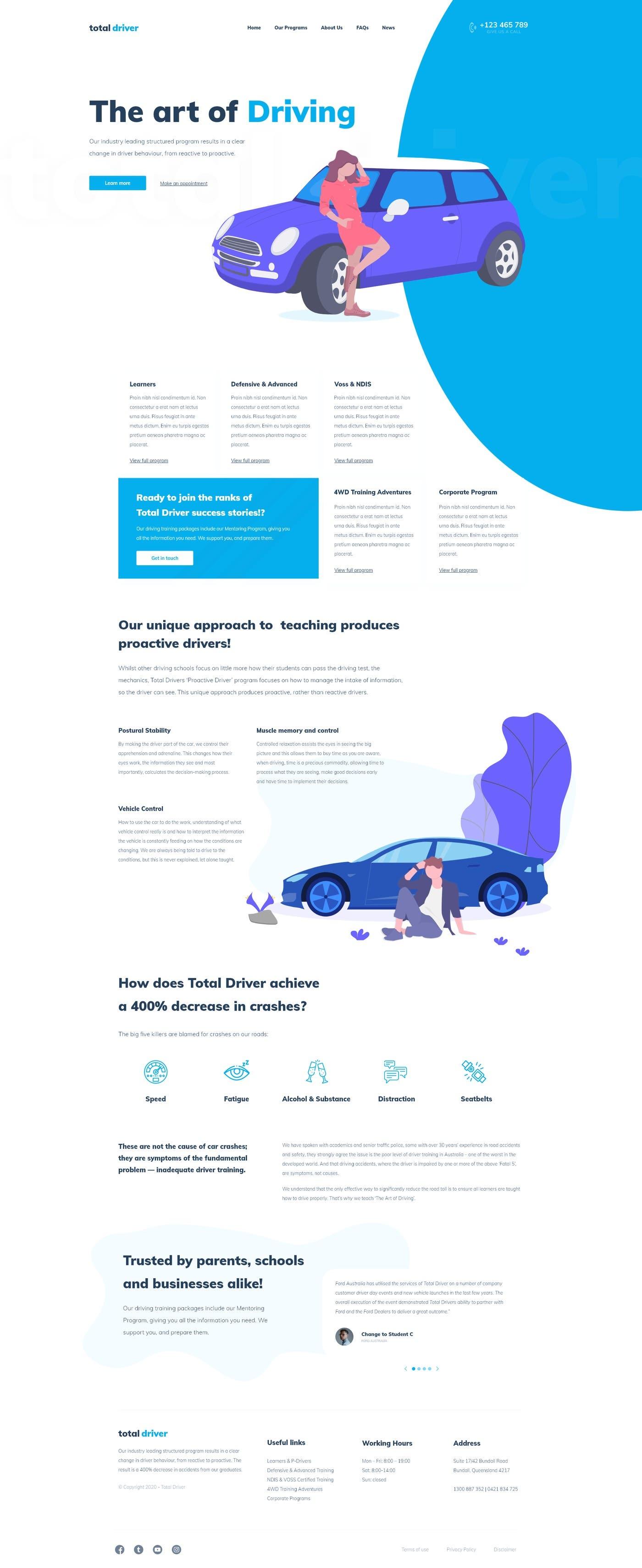 homepage-1.png