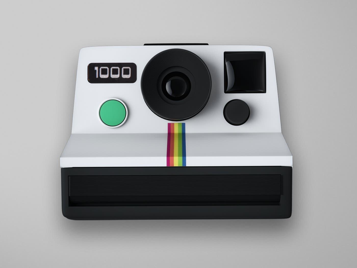 4x3-1506014-3d-objects-polaroi.png