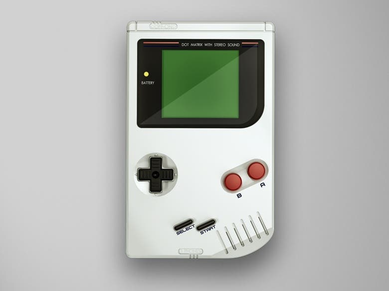 4x3-1506014-3d-objects-gameboy.png