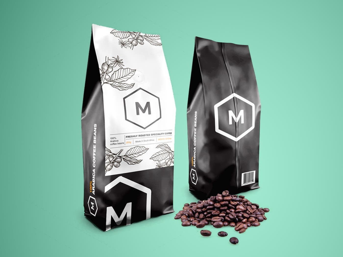 4x3-1722426-coffee_package.png