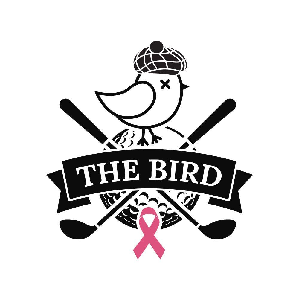 the-bird-logo-10.jpg