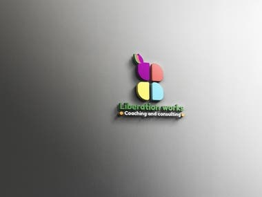 I make logo your suggestion and try to best  thanks