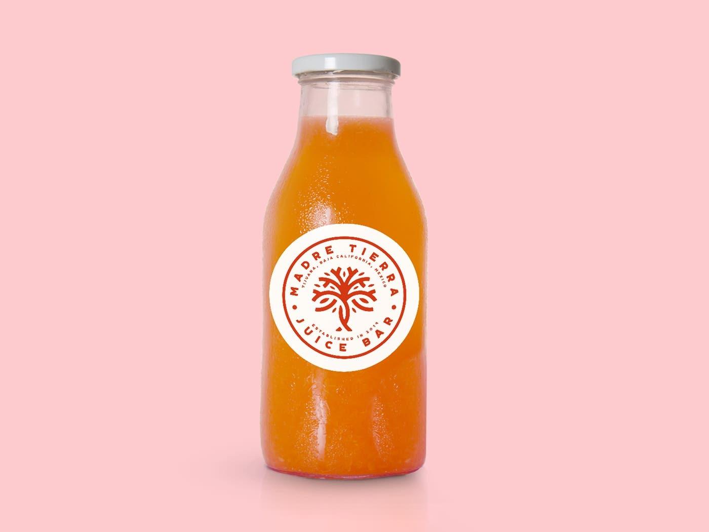 4x3-1679199-juice-logo.png