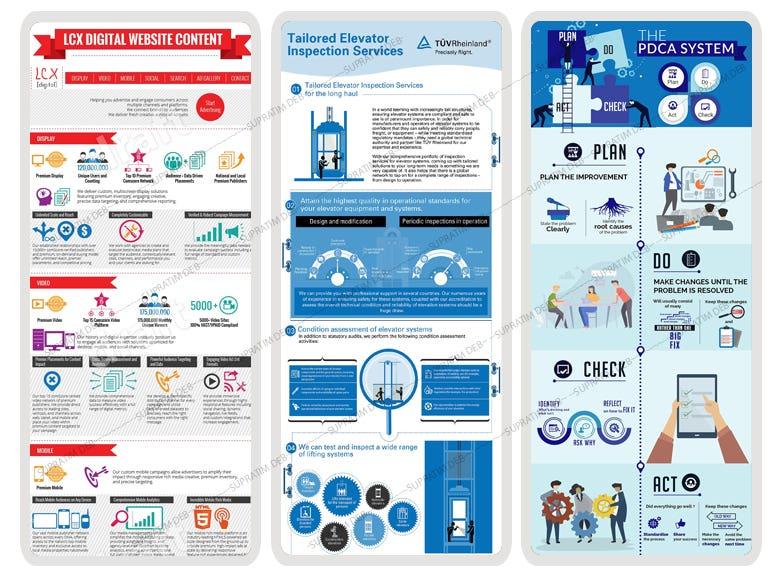 35_infographic.jpg