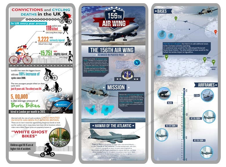 80_infographic.jpg