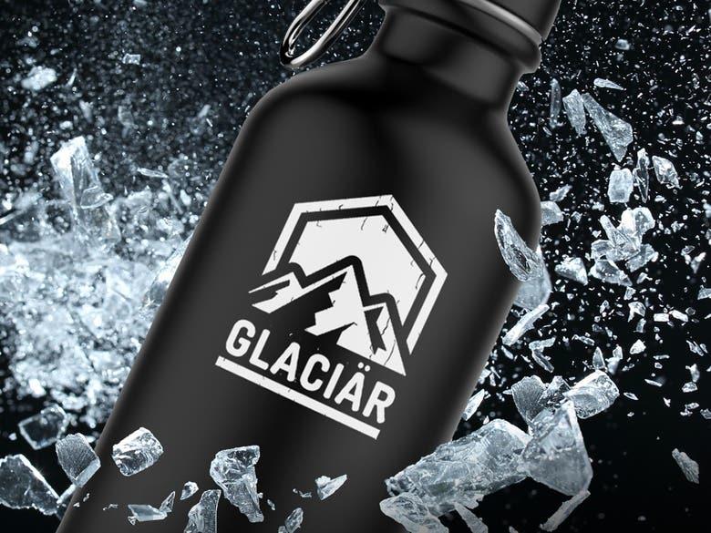 4x3-1692188-glaciar-logo.png