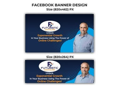 If you want anything to change feel free to contact me. Thank you in advance.  My Expertise is Adobe Illustrator, Adobe Photoshop, Adobe XD, and Adobe Indesign, etc. I can make a Logo. I will give you all files with design *Vector Files. PNG, EPS PSD files. High resolution, PDF file.