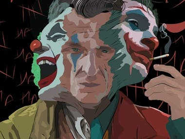 """""""If you're good at something, never do it for free."""" ― The Joker - Heath Ledger"""