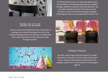 Keywords: beauty services hastings (2), beauty studio hastings(1), beauty treatments hastings (4)-