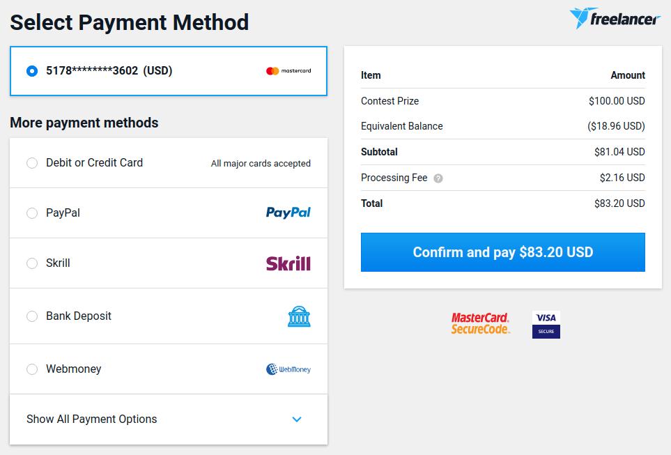 paymentcartwithBA.png