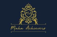 Logo designed for client