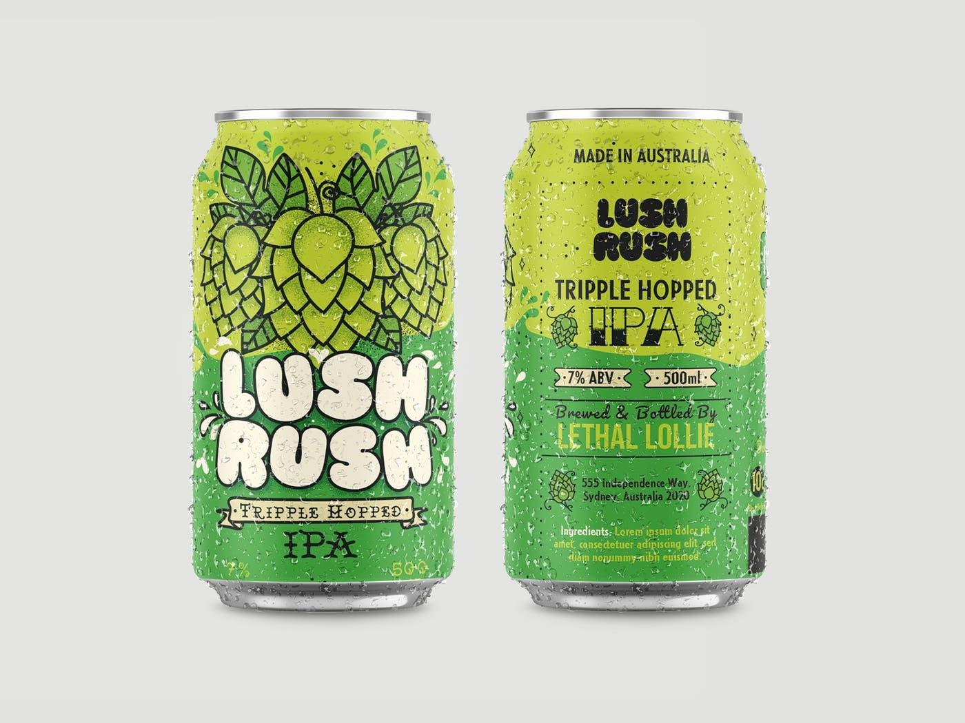 1788695-beer-green.jpg