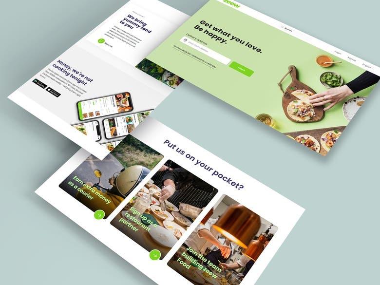 1816276-green-food.jpg