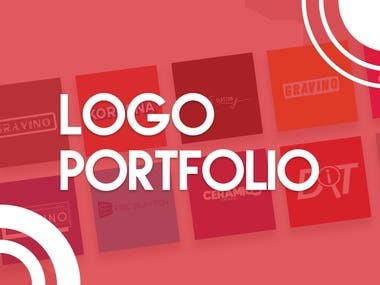 A logo is the first priority of a business, brand or organization to establish a strong foundation. Whether it is a start-up or corporation, elegant brand identity plays a lead role to entice the target audience to invest in your commodities. That is why it should be developed professionally to make your business stand out in the crowded marketplace.  Codevely Studio is a renowned Logo design agency offering stunning company logo designs to clients across the world with a team of highly creative minds.