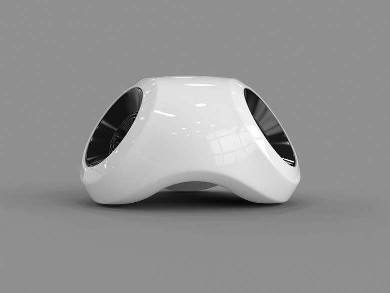 1637772-speaker.jpg