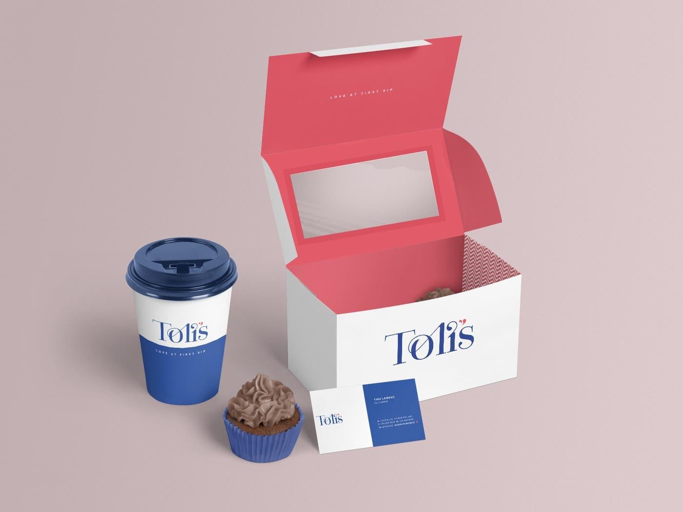 1792322-tolis-cafe-_1600x1200.jpg