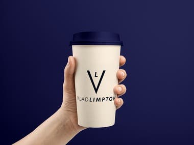 VLAD LIMPTON IS A COFFEE SHOP BASED IN RUSSIA.
