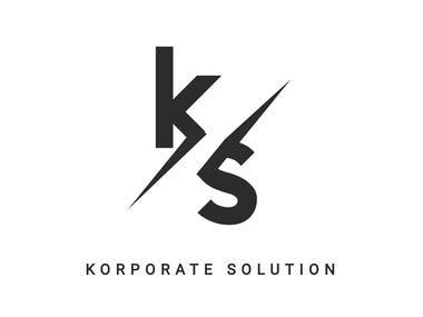 Simple, elegant & catchy logos