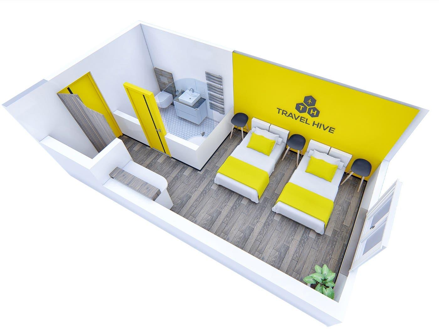 1555195-hotel-yellow-1600x1200.jpg
