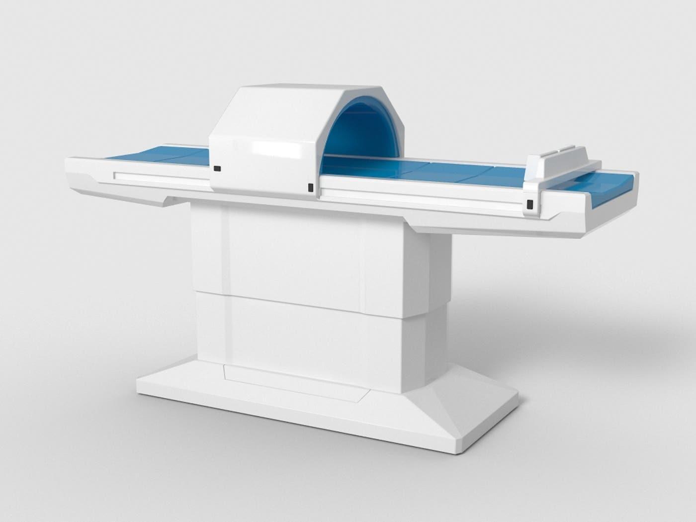1723953-patient-table.jpg
