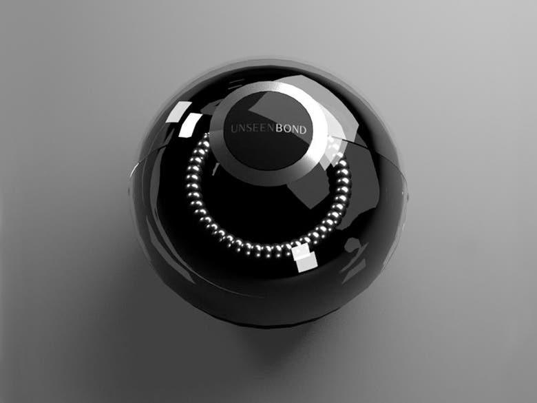 1810557-jewellery-case-1.jpg