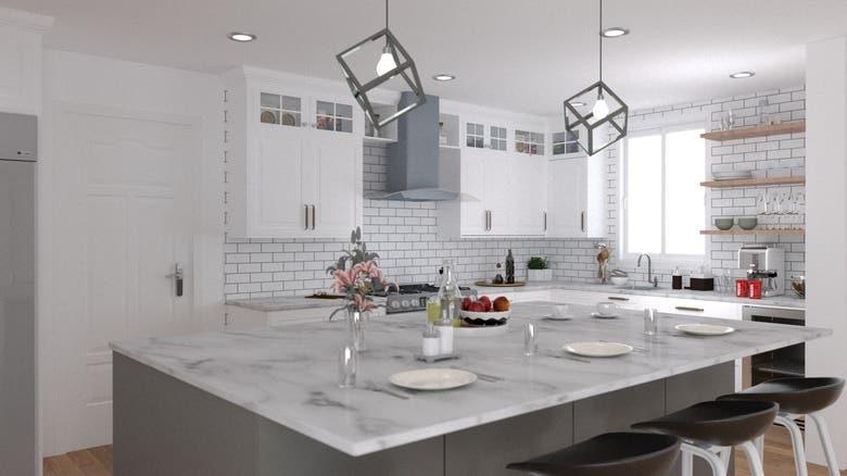 kitchen-3d-render-2.jpg