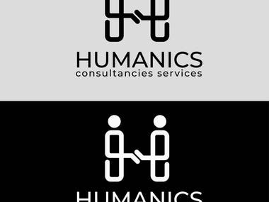 These are some LOGO Projects I have completed in past few years mostly of them are completed outside this platform like through my Facebook Page and client contacts.  A real designer thinks before design about so many things like - Printing the design - Publishing the design - Design Message delivery - Design compatibility with other designs and platforms.