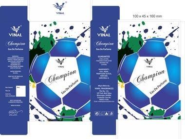 -Sweet box -Perfume box -Cosmetic Box  -House use Product  Box