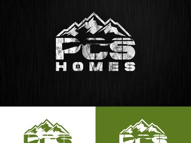 This logo is to refer to professional hunters who are well trained and have a good rifle.