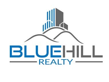 Logo for real estate/construction building company/business/ajent etc.