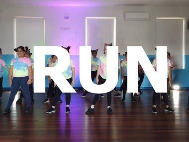 https://www.behance.net/gallery/110651237/Dance-video
