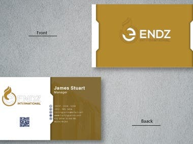 """Hello everyone! Here you can see lots of """"Business Cards"""" made by us (ProDESIGNFARM). These BUSINESS CARDS are showcase or for sale, or to provide our clients. Thank you!"""
