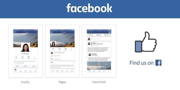 facebook brand guidelines
