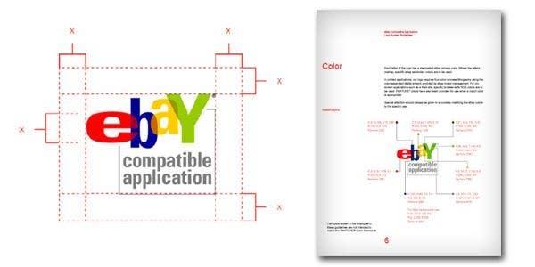 ebay brand guidelines